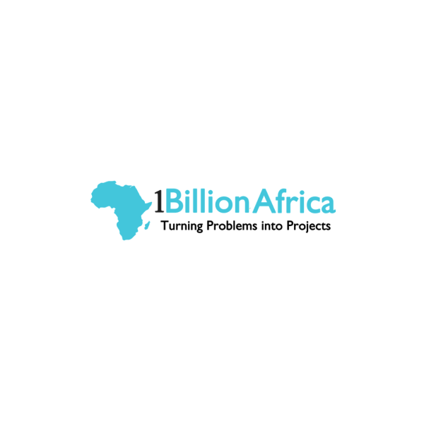 1 Billion Africa