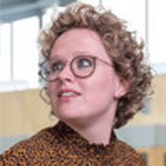 Linda Verhees - van den Elsen