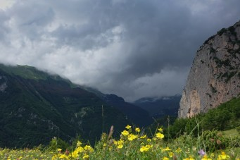 Monte Amandola (6 of 11)