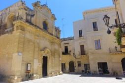 Puglia (35 of 128)