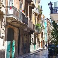 Puglia (90 of 128)