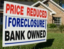 6 Tips to Buying Foreclosure homes for sale in Maricopa AZ