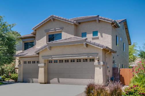 homes and markschlarbaum single car for level triple sale with prices pool garage kits in co