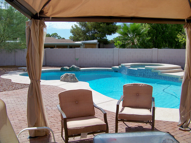 Outstanding Homes For Sale In Maricopa Az With Pools From The Mls Download Free Architecture Designs Intelgarnamadebymaigaardcom