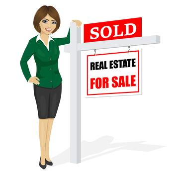 Redlands Home Sold.jpg