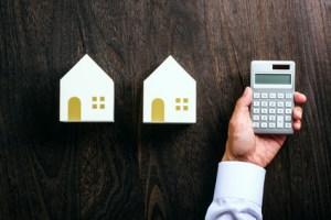 List House Buy New House