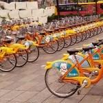 Fun Things to Do Around Taipei