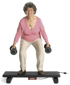 old-lady-exercising