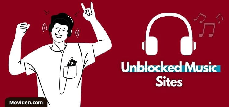 unblocked music sites for school