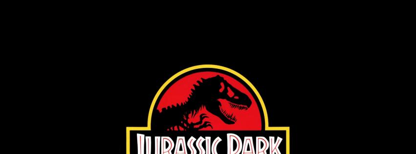 jurassic park movies movie posters