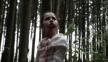 Film Review of Last Shift (2014) - Movie-freak be