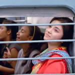 Secret Superstar 19 days Chinese Box Office Collection – Pretty 4th week Box Office report