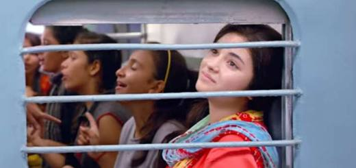 Secret Superstar 19th day Chinese Box Office Collection