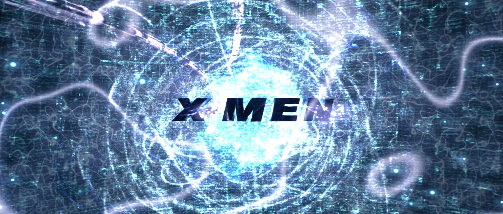 X Men 2000 Movie Screencaps Com
