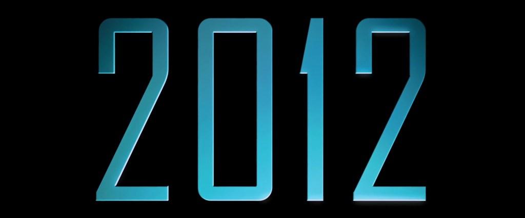 2012 2009 Movie Screencaps Com