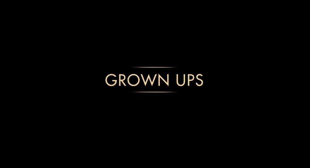 Grown Ups 2010 Movie Screencaps Com