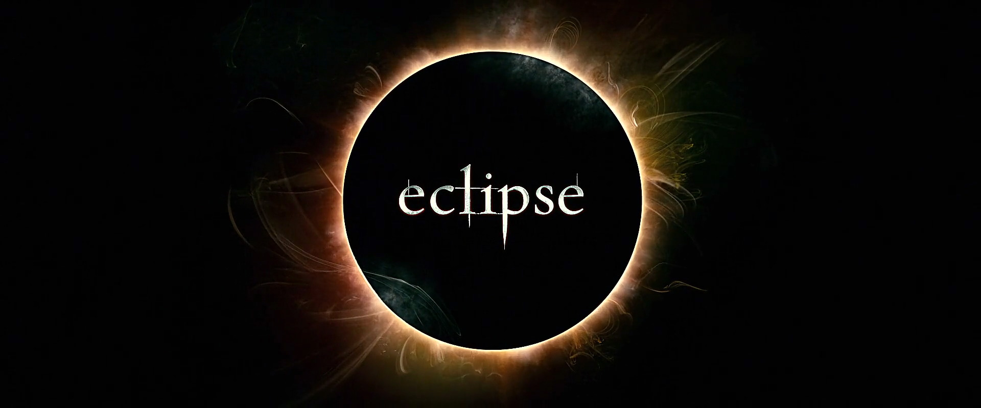 eclipse free full movie