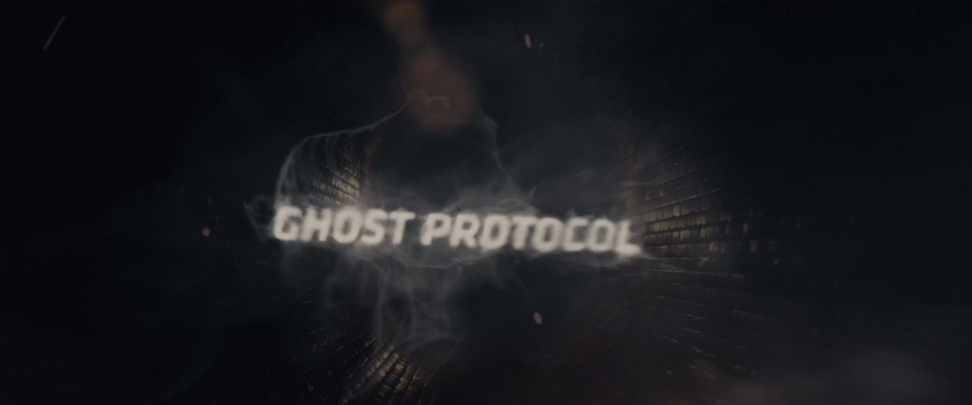 mission impossible ghost protocol download 720p