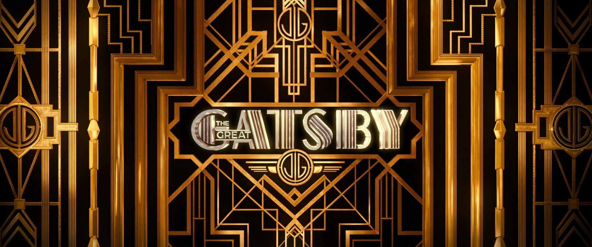 """an analysis of the 1920s in the great gatsby in the film adaptation and novel by f scott fitzgerald Sure, i knew that f scott fitzgerald had an up-and-down career and a bad  drinking  at a precocious age, with his 1920 novel """"this side of paradise  in  1949, hollywood produced a version of """"gatsby"""" with alan ladd in the title role   of """"tender is the night"""" and fitzgerald's analysis of his own failings."""