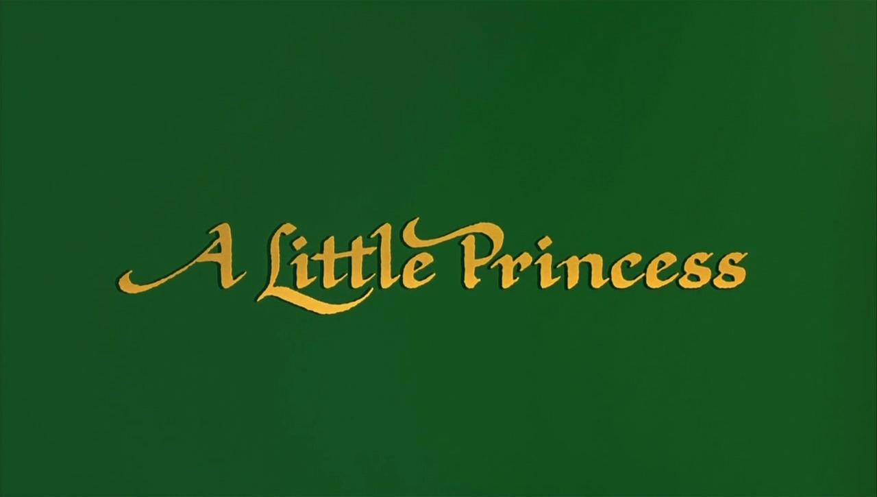 A Little Princess 1995 Movie Screencaps Com