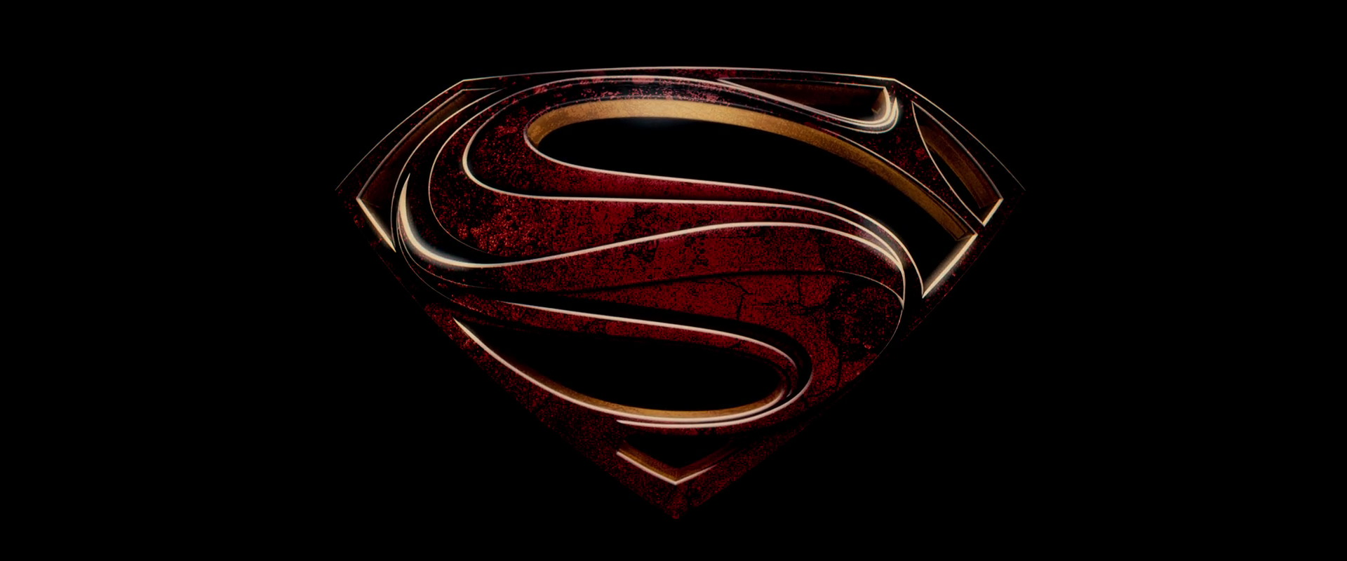 Man Of Steel 2013 Movie Screencaps Com