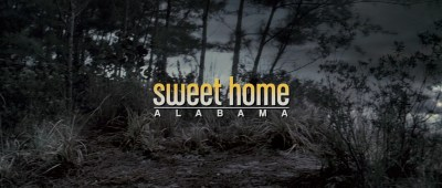 Sweet Home Alabama (2002)