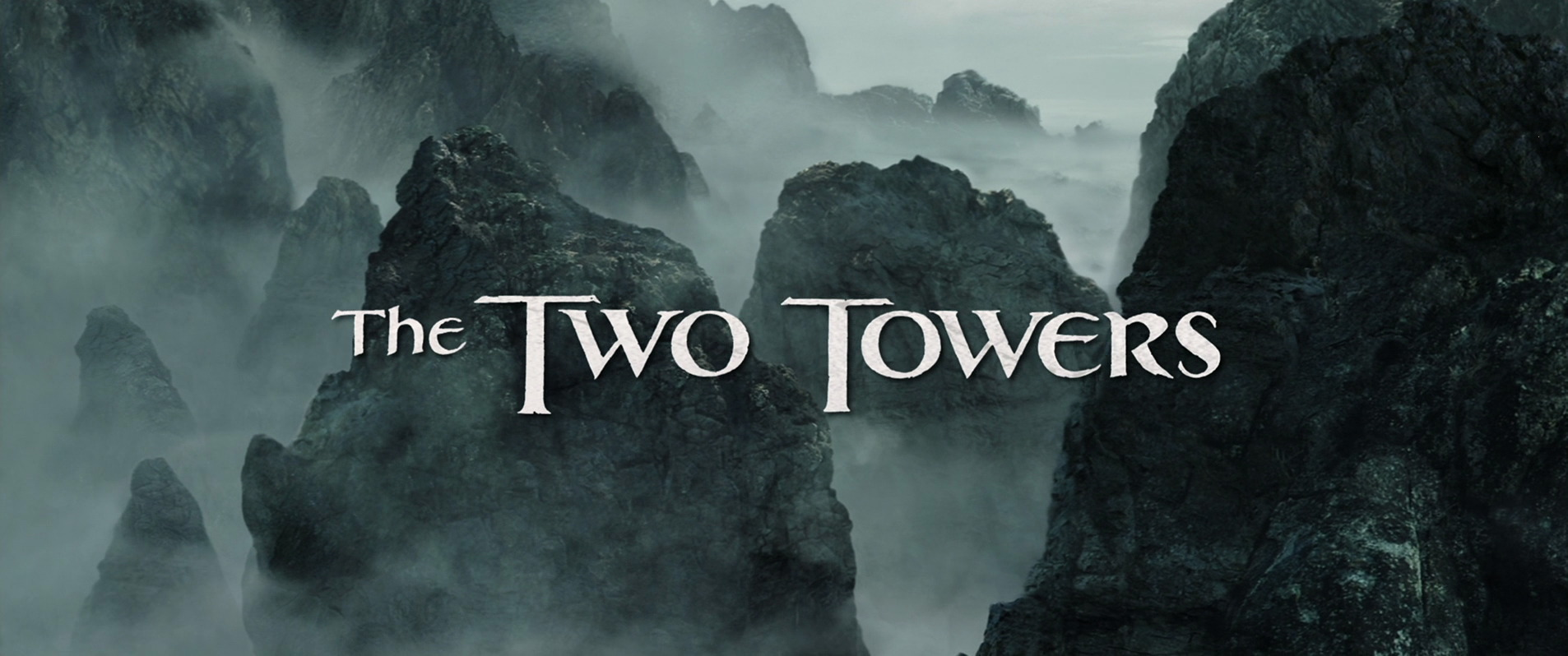 lord of the rings two towers 1080p torrent download