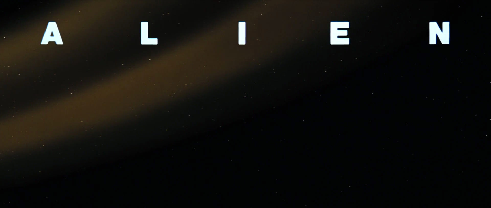 alien 1979 full movie download 480p
