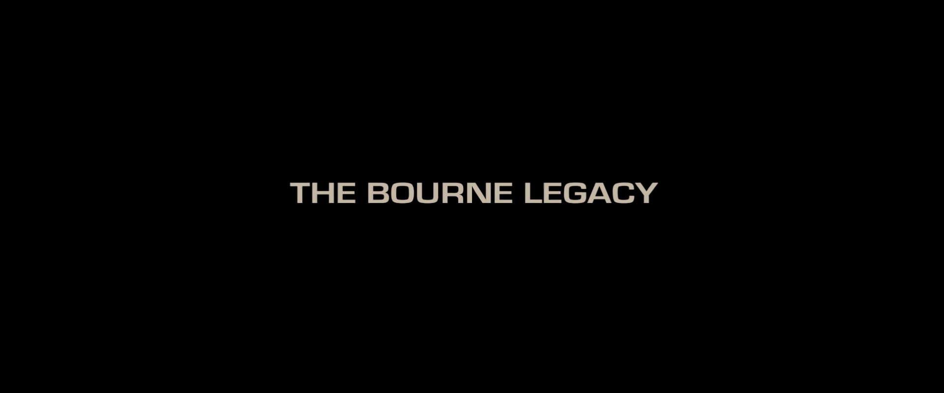 The Bourne Legacy 2012 Movie Screencaps Com