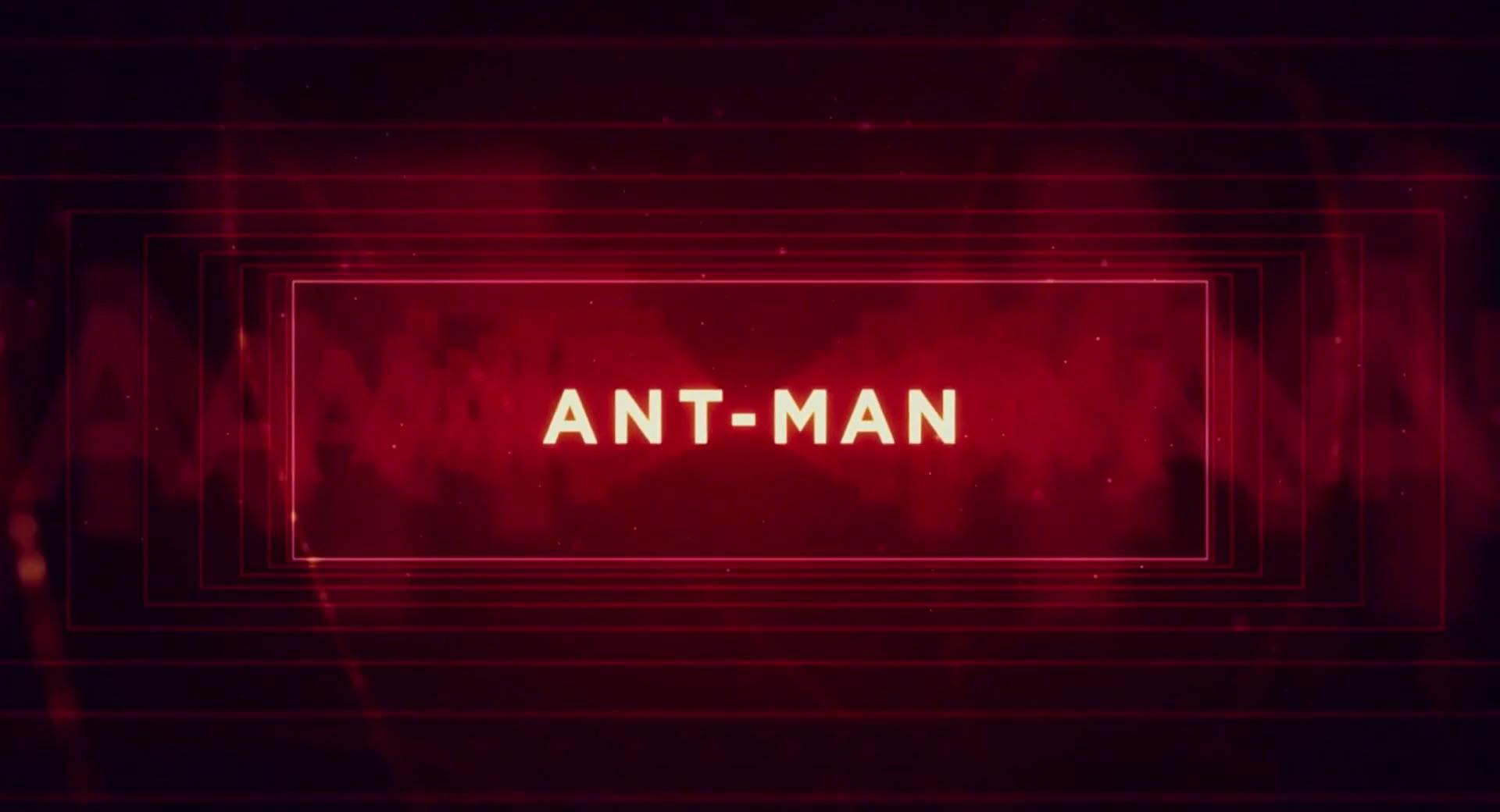 Ant Man 2015 Movie Screencaps Com