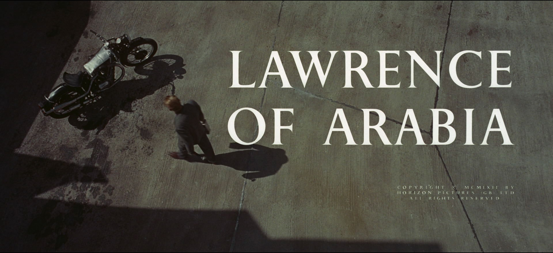lawrence of arabia full movie in hindi download 720p