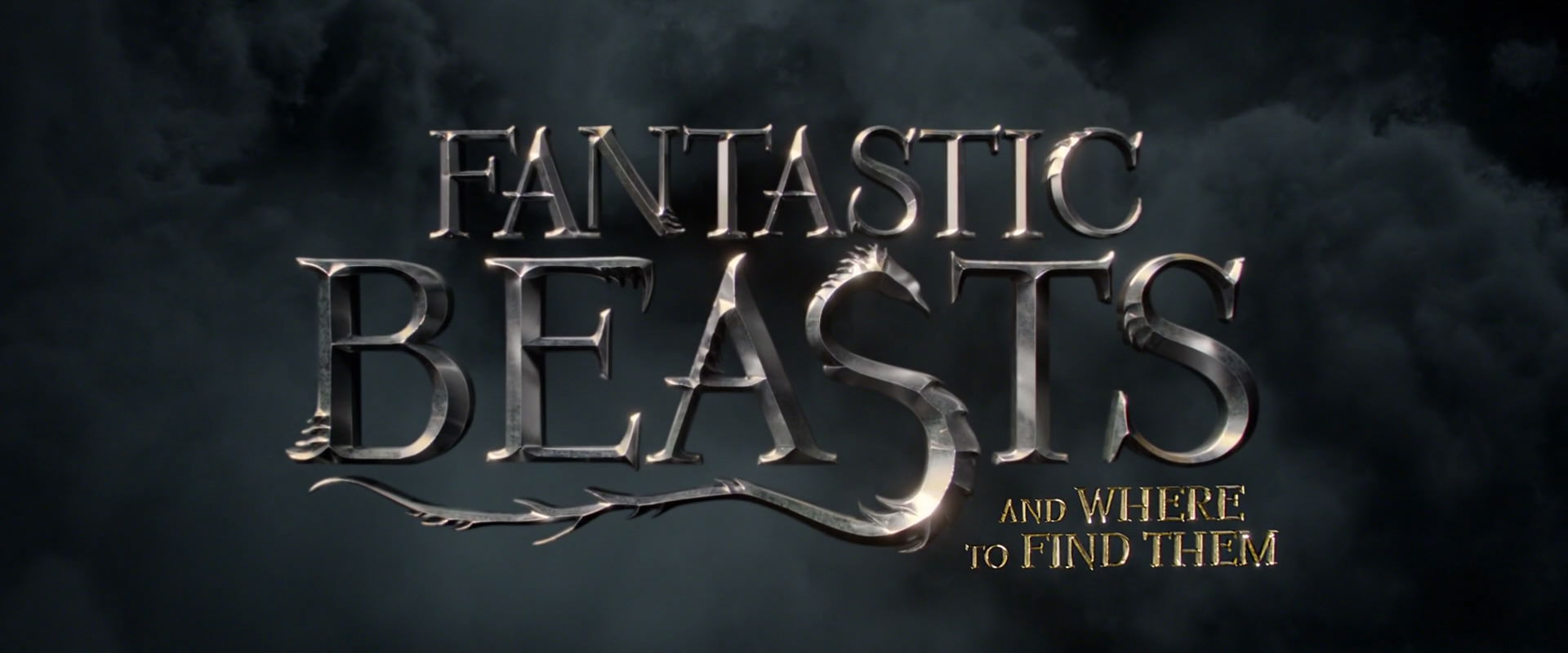 Fantastic Beasts And Where To Find Them 2016 Movie Screencaps Com