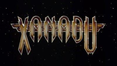 Xanadu (1980)