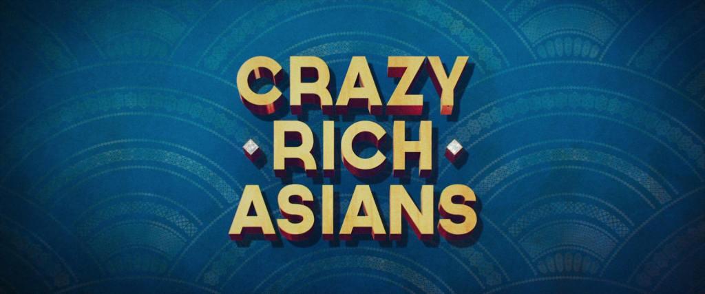 Crazy Rich Asians 2018 Movie Screencaps Com