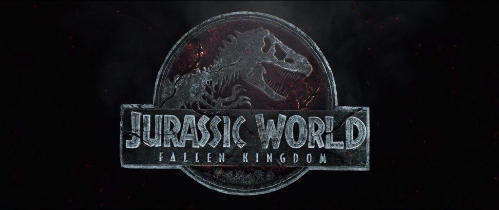 Jurassic World Fallen Kingdom 2018 Movie Screencaps Com