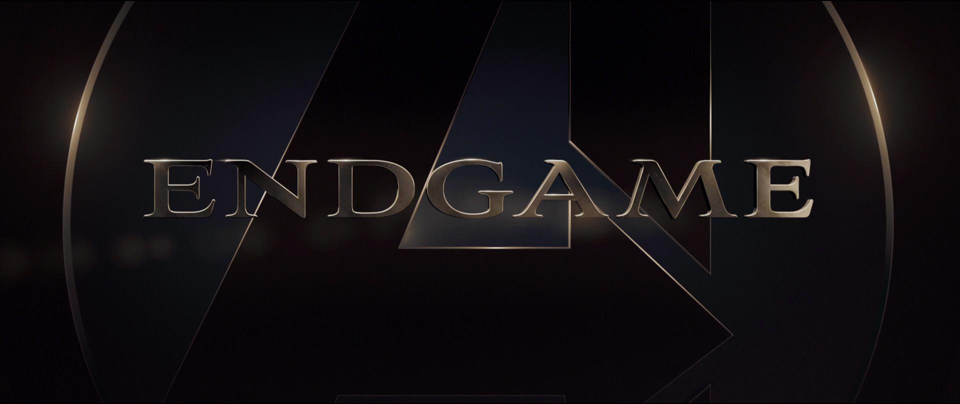 Avengers Endgame 2019 Movie Screencaps Com