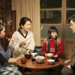 山田洋次監督作『母べえ』~非常に良い作品なのだけれども~
