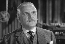 Image result for frank morgan