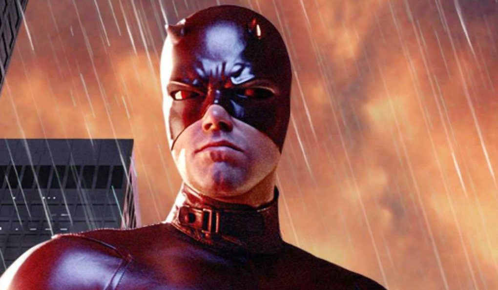 Daredevil 2003 Movieassault