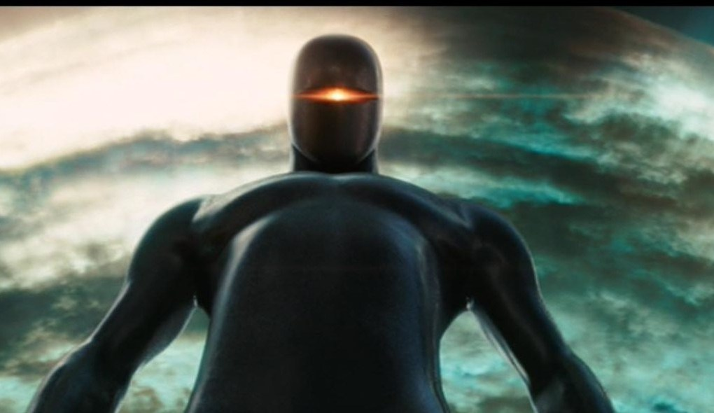 The Day The Earth Stood Still 2008 Movieassault