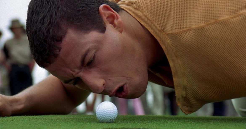 Best Golf Movies