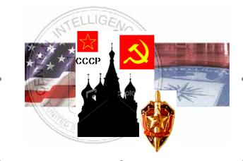 Moscowruleslogo