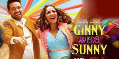 Ginny-Weds-Sunny-Full-Movie-Download-In-HD-2-1