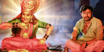 Mookuthi Amman Full Movie Download In HD