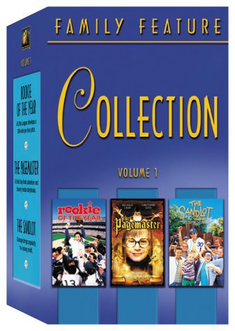Watch The Sandlot Full Movie Online Or Download Fast
