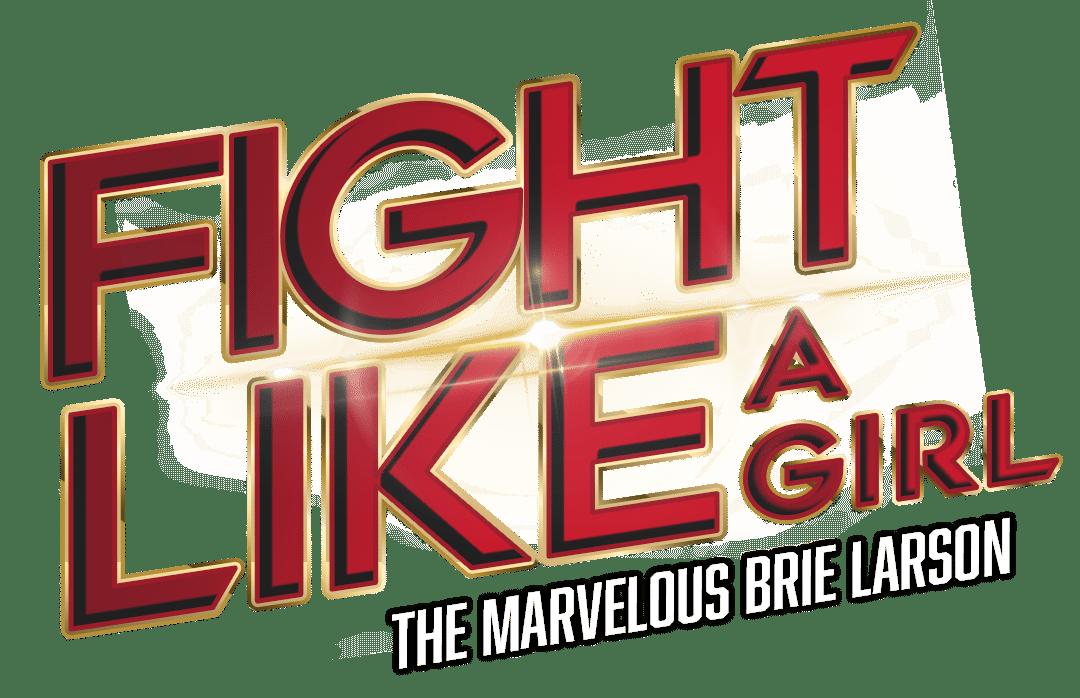 Fight Like A Girl_3