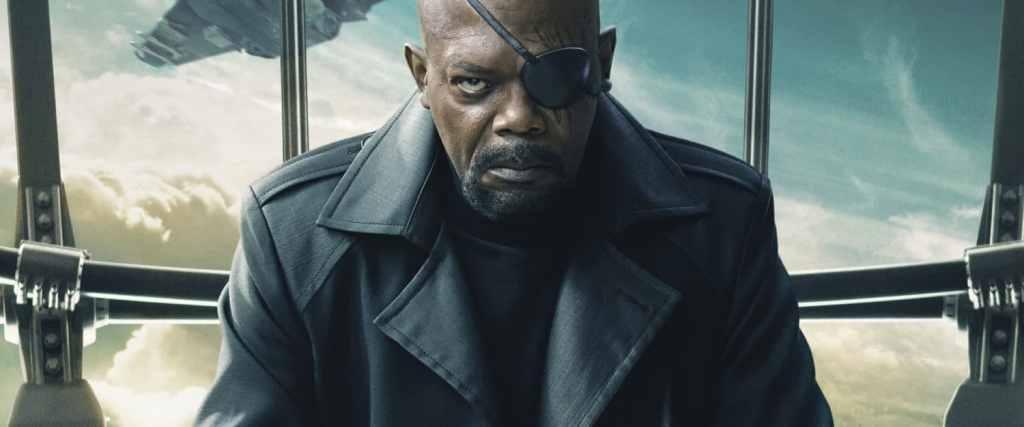 Watch 22 Marvel Studios post credit codas leading to Avengers: Endgame.