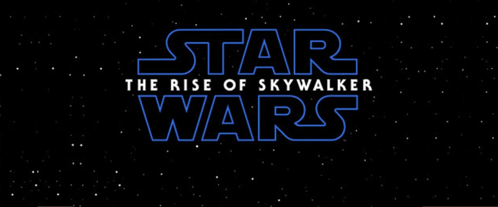 Watch the trailer for the Star Wars: The Rise of Skywalker movie.