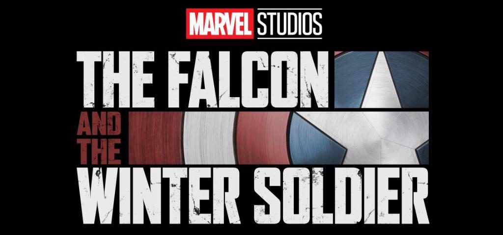 The Falcon and the Winter Soldier heads to Disney Plus in Fall of 2020.