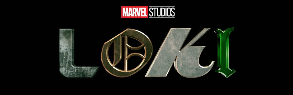Loki heads to Disney+ in the spring of 2021.